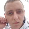 Артем, 22, г.Южно-Сахалинск