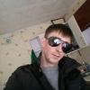 Денис., 36, г.Дальнегорск