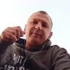 Владимир, 39, г.Иркутск