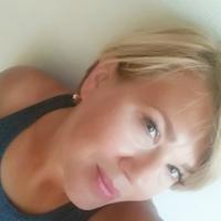 ELENA, 48 лет, Весы, Санкт-Петербург