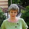 Татьяна, 93, г.Арзамас