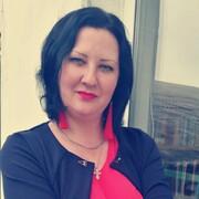 Ольга, 42, г.Иркутск