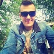 Ivan, 30, г.Ужгород