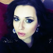 Марина Коваль, 23, г.Рубежное