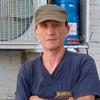 Сергей, 47, г.Краснодар