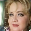 Людмила, 41, г.Шахты