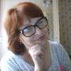 наталия, 64, г.Новополоцк