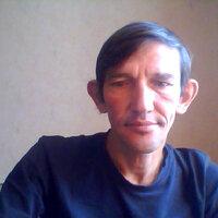 владимир, 53 года, Скорпион, Воронеж