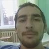 Адам, 31, г.Тверь