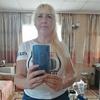 Елена Викторовна, 40, г.Владивосток