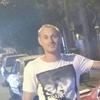 Александр, 34, г.Ужгород