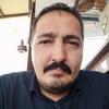 Ali taşkın, 37, г.Стамбул