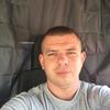 Иван, 29, г.Старый Оскол