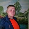 Dj, 31, г.Шацк