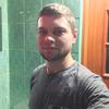 Николай, 31, г.Вроцлав