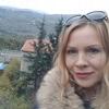Marina, 54, Belgorod