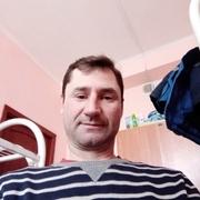 Константин Калинин 42 Москва