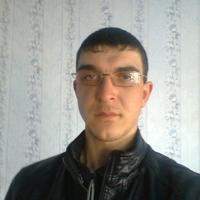 Мишаняааааааа, 28 лет, Рак, Большое Сорокино