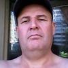 Самир, 42, г.Минск