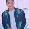 priyank Sharma, 17, г.Gurgaon