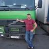 Теиб Гаджиев, 41, г.Оренбург