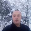 Юра Оруджев, 31, г.Степное (Ставропольский край)
