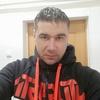 Эндрю, 30, г.Кубинка