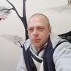 Геннадий, 33, г.Лунинец