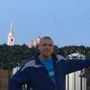 vladimir, 39, Novy Urengoy