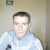 Сергей, 33, г.Вологда