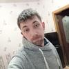 Vasiliy, 31, Apatity