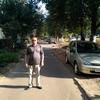 СТАС, 45, г.Кашира