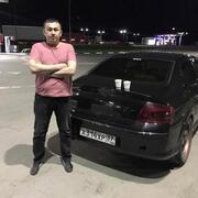 Рустам, 35, г.Иваново