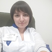 Алина, 25, г.Кинешма