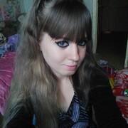 Анна, 26, г.Тула