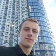 Влад, 24, г.Черкассы