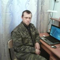 алексей, 37 лет, Лев, Тюмень