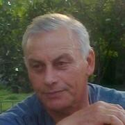 Володя, 64, г.Владикавказ