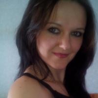 Катя, 34 роки, Терези, Рівному