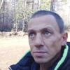 Дима, 46, г.Братск