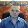 Вячеслав, 45, г.Воскресенск