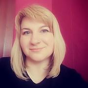 Валентина 38 лет (Рак) Бобруйск