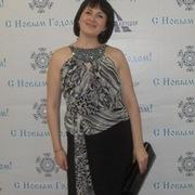 Светлана, 26, г.Далматово
