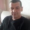 Владимир, 46, г.Ухта