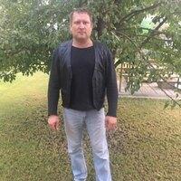 олег, 42 года, Овен, Самара