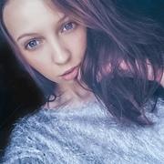 Veronika Markova, 23, г.Могилёв