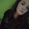 Марта Цимбалюк, 16, Тернопіль