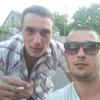 Анатолий, 23, г.Одесса