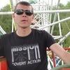 Владимир, 31, г.Коломна