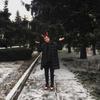 Kuni Complimentary, 19, г.Ахтырка